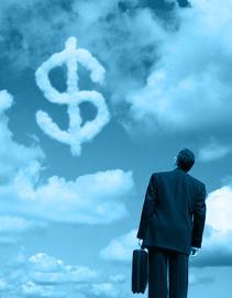 Stock & Bonds Investments Advice